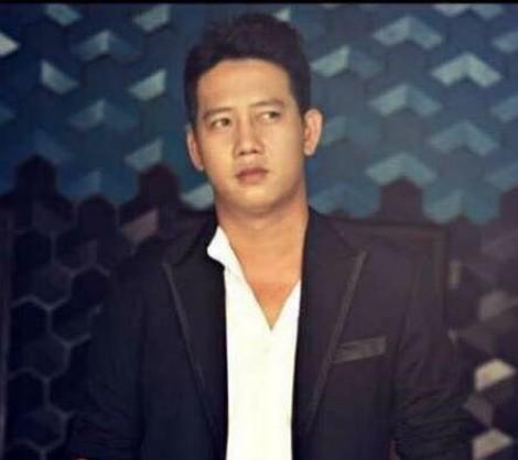 Diễn viên Lê Nam đột quỵ, nghệ sĩ Việt kêu gọi quyên góp chi phí điều trị