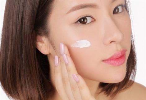 Bí quyết 'no - makeup' giúp bạn xinh lung linh