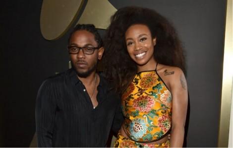 MV nhạc phim 'Black Panther' bị kiện vi phạm bản quyền