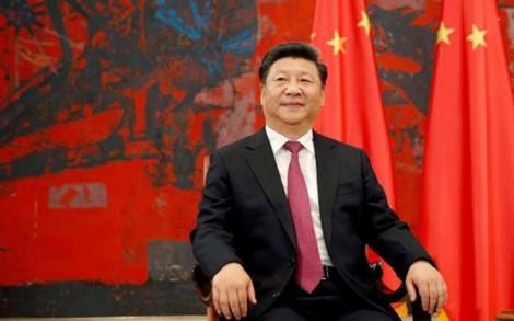 Chủ tịch Trung Quốc Tập Cận Bình có thể tái đắc cử nhiệm kỳ thứ ba năm 2023