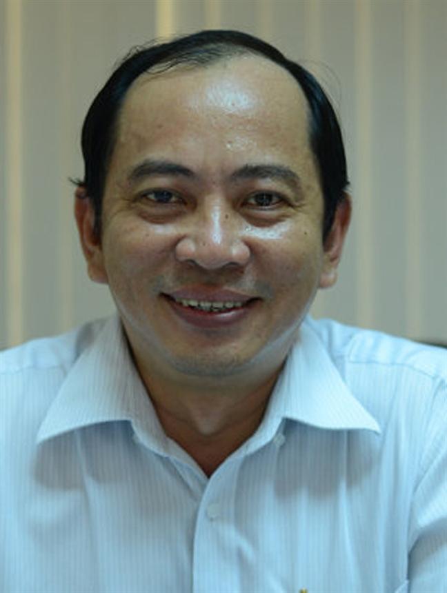 Ngay Thay thuoc Viet Nam (27/2/1955 - 27/2/2018): Tran tro lon nhat cua nganh y te van la giam tai benh vien