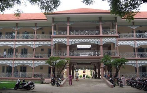 Bệnh viện Nhi Đồng 2 thông báo hết vắc-xin Pentaxim