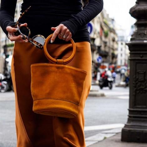 Những chiếc túi dự đoán làm mưa làm gió năm 2018