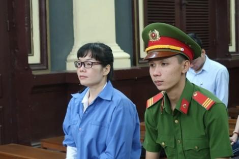 Vietinbank bị yêu cầu bồi thường 1.085 tỉ đồng trong vụ án 'siêu lừa' Huyền Như