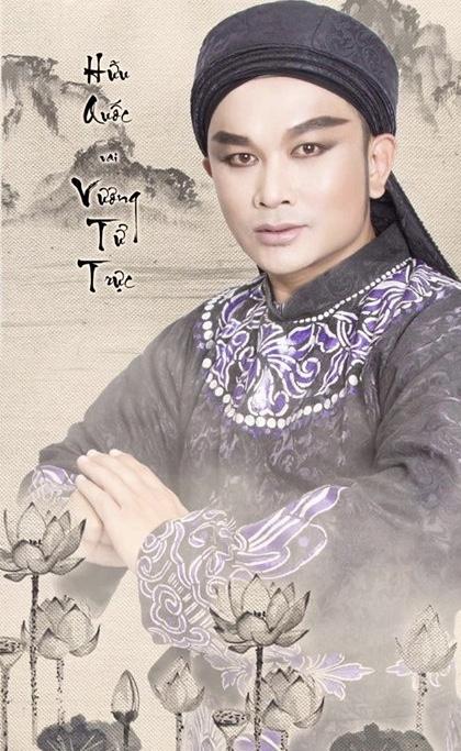 'Tien Nga' tai dien voi nhung thay doi bat ngo