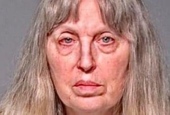 Vụ án 3 đứa trẻ đột tử khi ngủ: Bắt người mẹ tàn ác sau 30 năm phá án