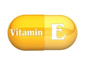 Ghi nhớ 'vàng' để chọn đúng vitamin E