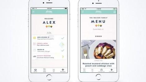 Không chỉ lên thực đơn dinh dưỡng, start-up này đang biến giấc mơ ngăn ngừa mọi bệnh tật thành hiện thực