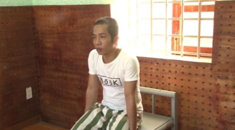 'Yêu râu xanh' dùng dao lam uy hiếp hiếp dâm 3 nữ sinh, quay clip đe dọa nạn nhân