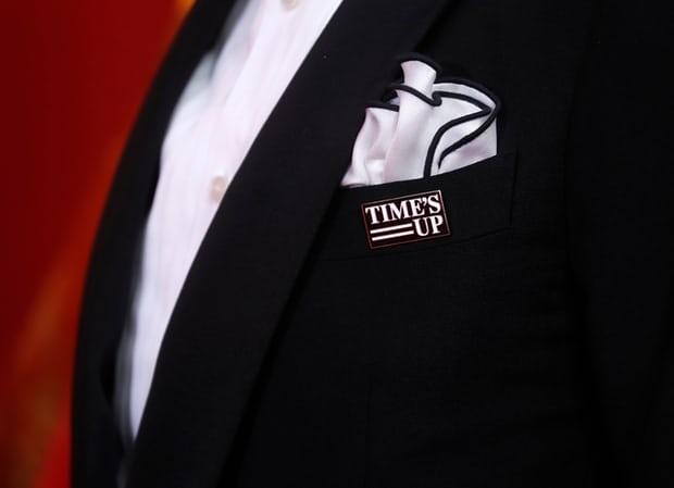 Tham do Oscar 2018: Ban hoa thanh chong nan lam dung tinh duc, phan biet chung toc