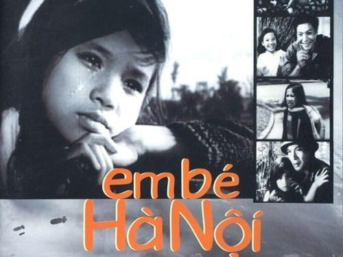 'Em be Ha Noi' tro lai cung tuan phim kinh dien