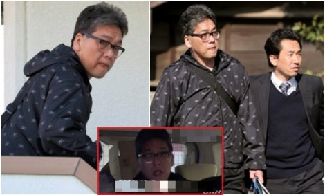 Phiên xét xử vụ án bé Nhật Linh sẽ diễn ra vào đầu tháng 6/2018