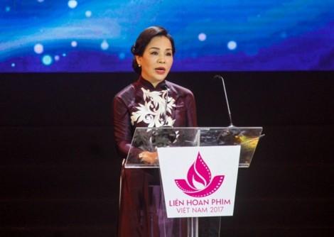 Bộ trưởng Bộ VH-TT&DL đề nghị siết chặt việc nhập phim