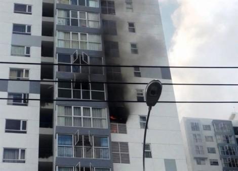 Từ 15/4: tất cả chung cư, khách sạn, nhà khách, nhà nghỉ... phải mua bảo hiểm cháy, nổ
