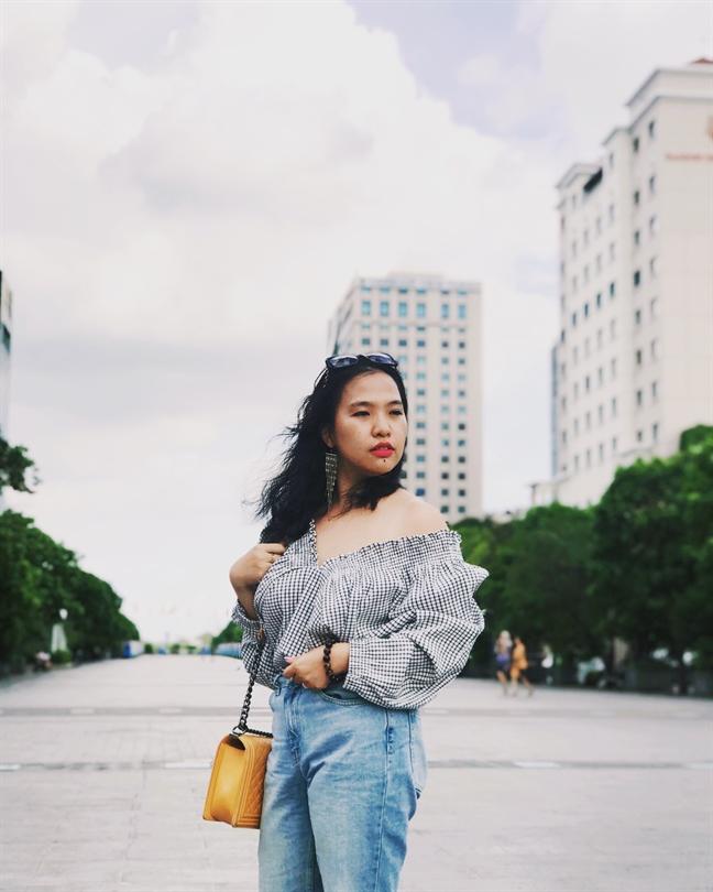 Dan ong muon chinh phuc phu nu khong nen tang qua 8/3