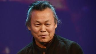 Đạo diễn Kim Ki-duk: Thế giới điện ảnh đậm đặc sex và những phản đề cuộc sống