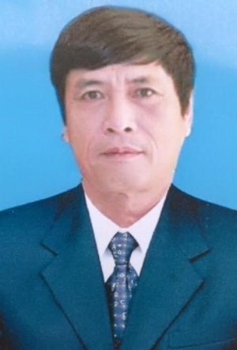 Khởi tố, bắt tạm giam cựu Cục trưởng C50 Nguyễn Thanh Hóa về tội 'Tổ chức đánh bạc'