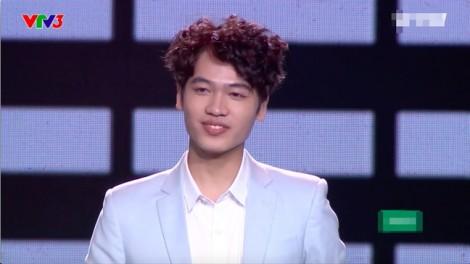 Tập 2 vừa lên sóng, thí sinh 'Sing my song' bị tố 'đạo nhạc'