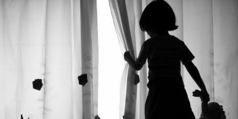 Nghi án bé 3 tuổi bị bảo vệ trường mầm non xâm hại ở quận 10: Gia đình không tin kết quả giám định pháp y