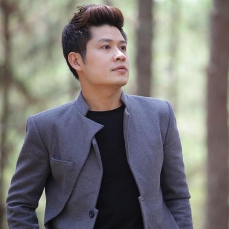Nhạc sĩ Nguyễn Văn Chung: Ca khúc của thí sinh 'Sing my song' rất giống của Tiên Cookie