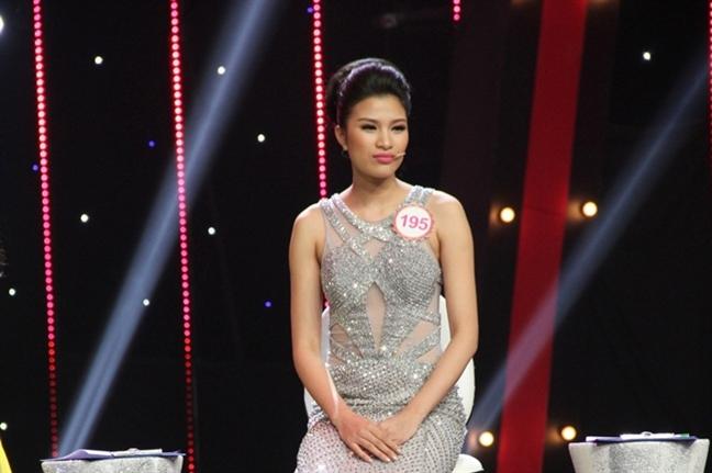 Hoa hau Viet Nam 2018 khong noi long quy dinh thi sinh 'phai co ve dep tu nhien'