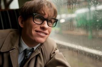 Diễn viên nhận giải Oscar khi vào vai Stephen Hawking tiếc nuối trước sự ra đi của thiên tài vật lý