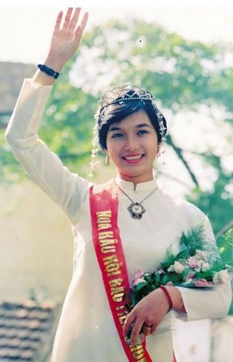 Hoa hậu Việt Nam 2018 không nới lỏng quy định thí sinh 'phải có vẻ đẹp tự nhiên'