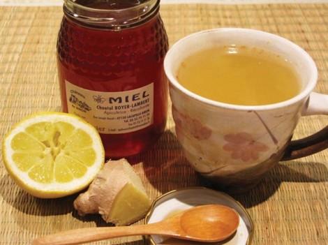 Khắc phục và ngăn ngừa cơn ngứa họng