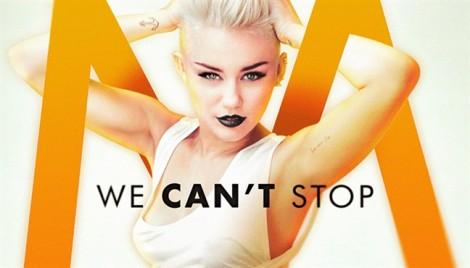 Ca sĩ Miley Cyrus bị kiện, yêu cầu bồi thường gần 7000 tỉ đồng