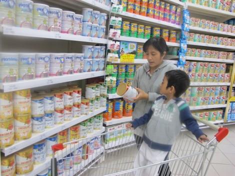 Mỹ tăng thuế nhập khẩu nhôm, thép: Người tiêu dùng Việt Nam có bị thiệt?