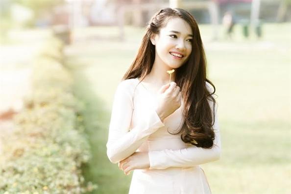 Thu gui Nha Phuong: Hay de trai tim duoc hoi sinh tu mot tinh yeu khac nguyen ven hon!
