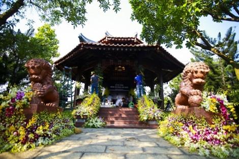 Cố Thủ tướng Phan Văn Khải sẽ an nghỉ bên cạnh vợ tại quê nhà