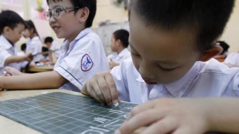 Vì sao nước nghèo như Việt Nam, học sinh lại giỏi?