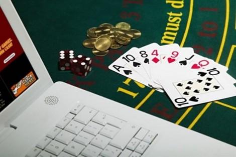 Nếu game cờ bạc mà biết nói năng…