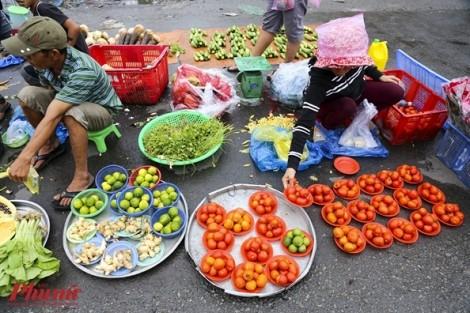 FED tăng lãi suất ảnh hưởng gì tới giá... rau?