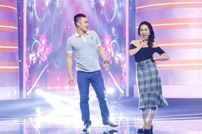 Chong cua chau gai nghe si Vu Linh bi 'tram cam nang' sau 4 thang dam cuoi