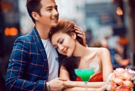 Chồng ngủ với người yêu của bạn để 'thử' hay vì ham muốn?