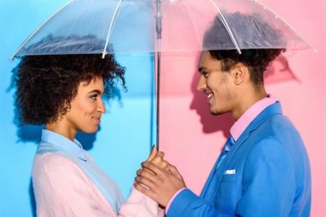 21 câu hỏi để hiểu hôn nhân của bạn có hạnh phúc không