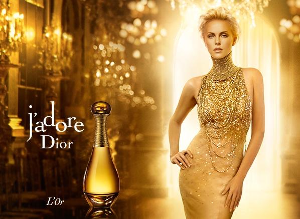 Danh sach 3 san pham cua hang Dior bi thu hoi tai Viet Nam