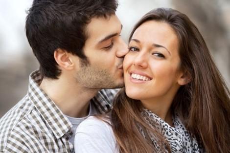 Bị lừa gạt thành mẹ đơn thân, tôi vẫn cả tin trước lời đường mật để rồi gánh thêm nỗi đau chồng chất (P.2)