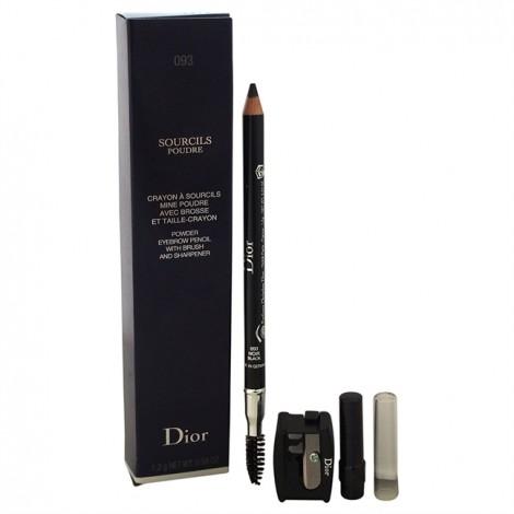 Danh sách 3 sản phẩm của hãng Dior bị thu hồi tại Việt Nam