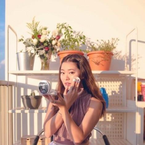 5 mẹo hữu ích giúp bạn chọn đúng loại kem nền khi mua hàng online