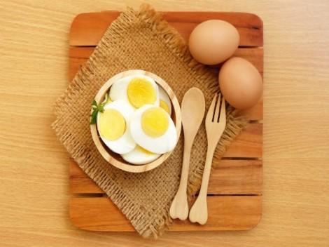 10 nguyên liệu điều trị da siêu hiệu quả có trong bếp