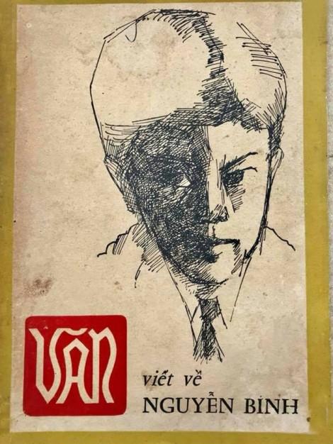 Cánh  bướm - một ám ảnh hồn thơ Nguyễn Bính