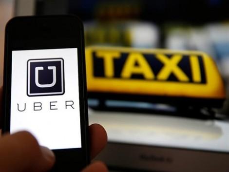 Uber chính thức rút khỏi Đông Nam Á, thu về 27,5% cổ phần của Grab