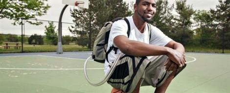 Thanh niên hơn một năm sống không có tim trong lồng ngực