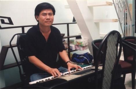 Nhiều nghệ sĩ kêu gọi hỗ trợ em trai cố NSND Thanh Tòng