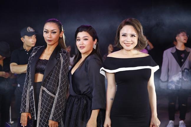'Glee Viet Nam' lot vao danh sach de cu 'Giai thuong Format Quoc te 2018'