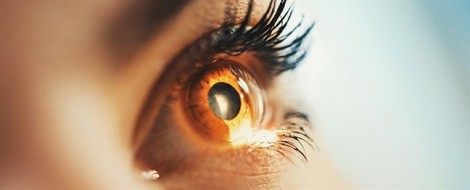 Lần đầu tiên thế giới chữa trị thành công bệnh suy giảm thị lực bằng tế bào gốc