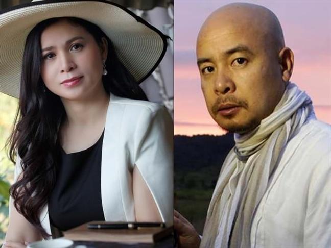 Vu ly hon cua 'de che' Trung Nguyen: cuoc chien thuong truong vao tan chan giuong